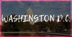 Copy of WASHINGTON