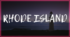 RHODE ISLAND-2